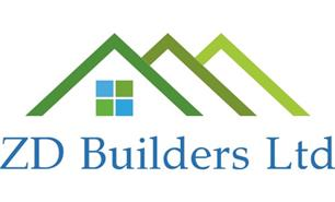 ZD Builders Ltd