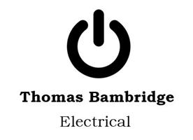 Bambridge Electrical Ltd