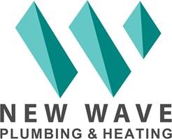 New Wave Plumbing & Heating