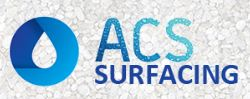 ACS Surfacing