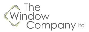 The Window Co Ltd