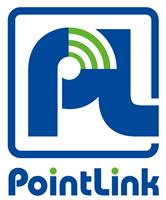 Pointlink Broadband Ltd