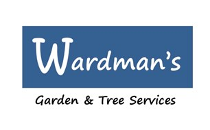 Wardman's Garden and Tree Services