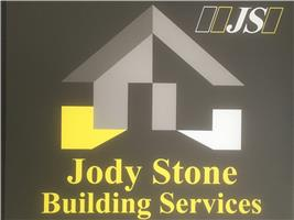 Jody Stone Building Services