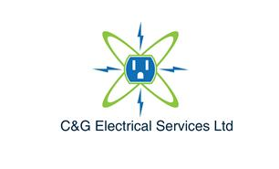 C&G Electrical Services Ltd
