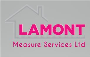 Lamont Measure Ltd