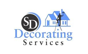 SD Decorating Services