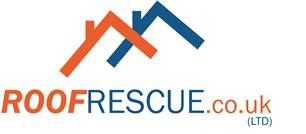 RoofRescue.co.uk Ltd