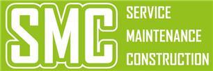 SMC Contractors Ltd