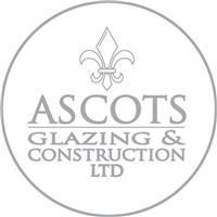 Ascots Glazing & Construction Ltd
