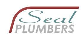 Seal Plumbers