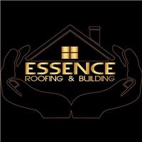 Essence Roofing and Building Services