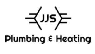 JJS Plumbing & Heating