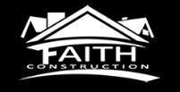 Faith Construction Ltd