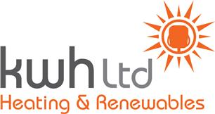 KWH (Heating & Renewables) Ltd