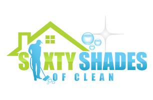 Sixty Shades Of Clean