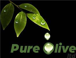 Pure Olive Ltd