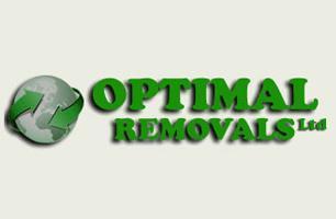 Optimal Removals Ltd