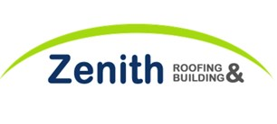 Zenith Roofing and Building Limited
