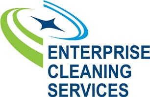 Enterprise Cleaning Services