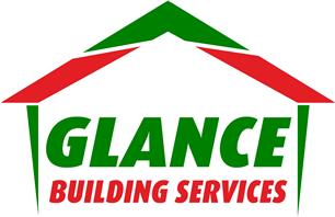 Glance Building Services