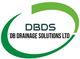 DB Drainage Solutions Ltd