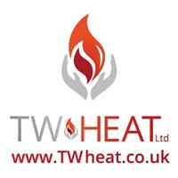 TW Heat Ltd