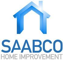 SAABCO Home Improvement