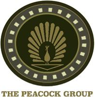 Peacock Electrical Services Ltd
