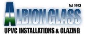 Albion Glass
