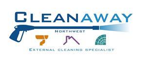 Cleanaway North West