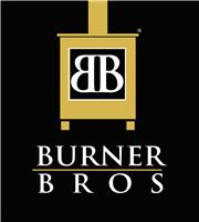 Burner Bros Construction Ltd