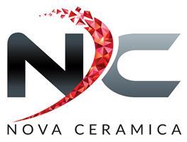 Nova Ceramica Ltd