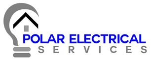 Polar Electrical Services