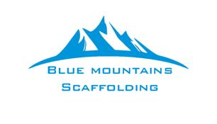 Blue Mountains Scaffolding