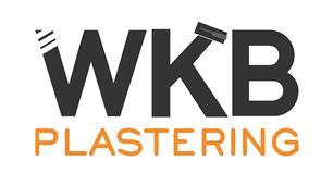 WKB Plastering