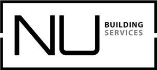 Nu Building Services