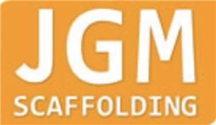 JGM Scaffolding
