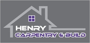 Henry Carpentry & Build Ltd