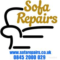 SofaRepairs.co.uk