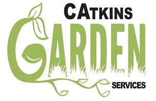 C Atkins Garden Services