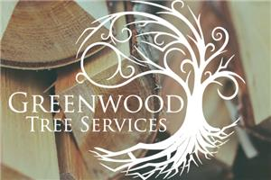 Greenwood Tree Services