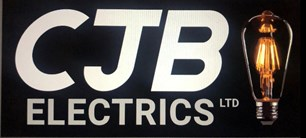 C J B Electrics Ltd