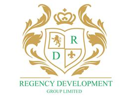 Regency Development Group Limited