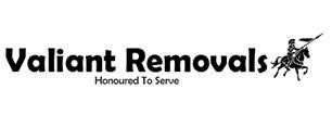 Valiant Removals Ltd