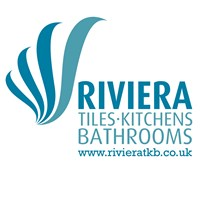 Riviera Tiles Kitchens & Bathrooms