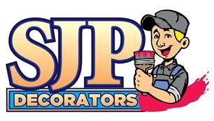 SJP Decorators