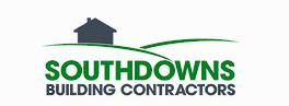 Southdowns Building Contractors Ltd