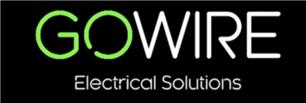 Go Wire Electrical Solutions