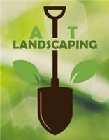 A T Landscapes